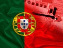 Coronavirus: Portugalia...