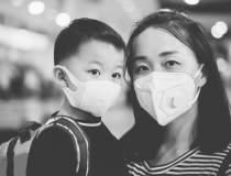 Coronavirus - China întrevede...