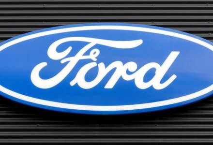 General Motors şi Ford vor să producă în SUA echipamente medicale