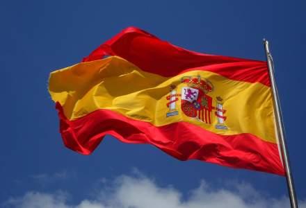 COVID-19 | Spania deschide primul hotel dotat cu APARATURĂ MEDICALĂ