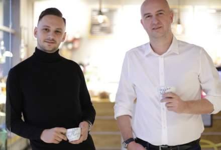 Radu Savopol, 5 to go, despre măsurile economice anunțate de Guvernul Orban: Măsurile vin în sprijinul businessurilor precum al nostru, impactul este unul pozitiv