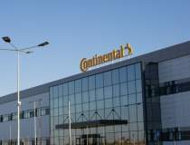 Continental a investit...