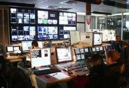 Realitatea TV lanseaza prima statie de stiri din Timisoara