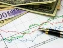 Bursa a recuperat ieri peste 5%