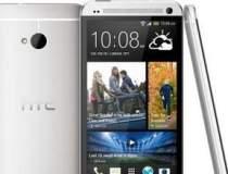 Analisti: Vanzarile HTC One...