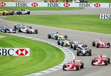Proprietarul Formula 1 a strans 10,5 mld. euro pentru un mega fond de investitii