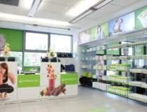 Herbalife deschide la Brasov...