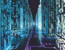 Atacurile cibernetice au...