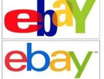 eBay: comertul pe Internet...