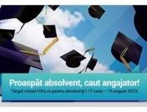 Targul virtual Hipo.ro se...