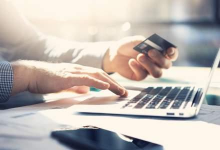 Coronavirus| Ce bănci au anunțat măsuri de amânare a ratelor atât pentru persoane fizice, cât și juridice