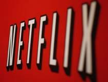 Netflix reduce calitatea...