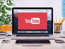 Coronavirus: Youtube reduce...