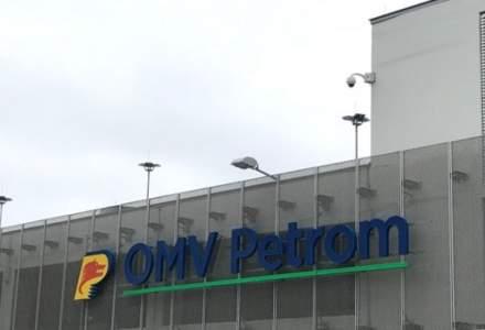 Măsuri implementate de OMV Petrom pentru a face față virusului COVID-19 și noului context de piață