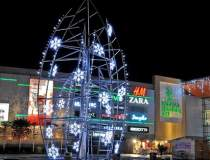 Băneasa Shopping City se...
