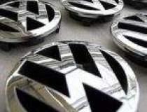 VW ar putea opri productia in...