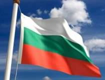 Parlamentul bulgar paralizat...