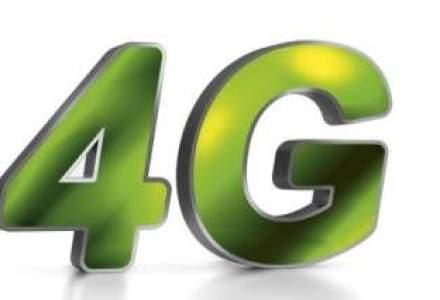 Cosmote Romania va primi un credit de 225 mil. euro pentru reteaua 4G de la BERD si alte sapte banci