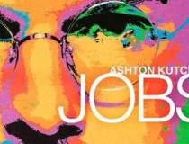 """Filmul biografic """"Steve Jobs...."""