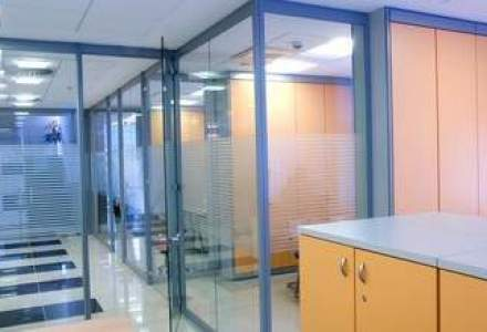 Deutsche Bank cauta birouri pentru sute de angajati in Bucuresti