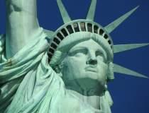Coronavirus: SUA suspendă...