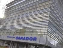 Sanador: Testările pentru...