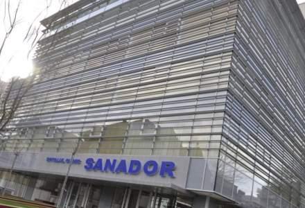 Sanador anunță că testările pentru COVID-19 vor fi gratuite prin bilet de trimitere de la CNAS