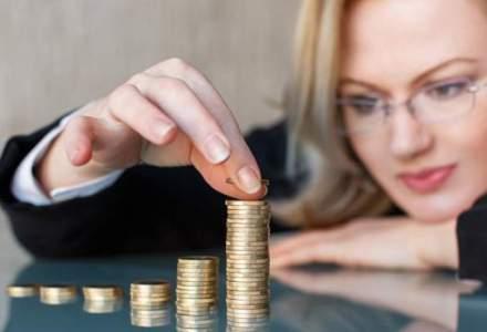 Coronavirus | Angajatorii care reduc activitatea beneficiază de indemnizația din bugetul de șomaj pentru maximum 75% dintre angajați