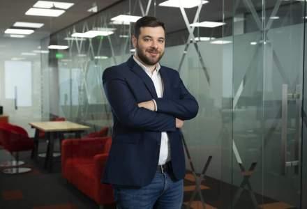 Andrei Vasile, SanoPass: Guvernul plătește șomajul tehnic, dar ce se întâmplă cu tichetele de masă, abonamentele medicale și alte beneficii extra-salariale pentru cei peste 200.000 de angajați cu contracte suspendate?