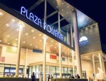 București Mall și Plaza...