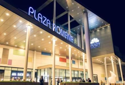 București Mall și Plaza România își suspendă activitatea. Ce magazine rămân deschise