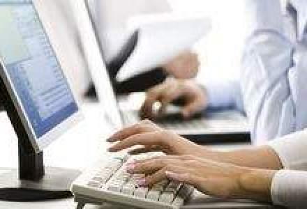Topul celor mai eficiente site-uri de banci in comunicarea cu presa