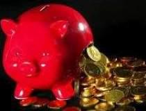 Chitoiu: Bancile vor relua,...