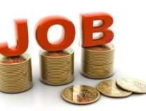 Cei mai doriti angajatori in...