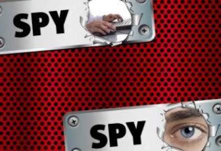 SUA a pus sub acuzare 5 hackeri pentru spargerea retelelor IT ale Carrefour si 7-Eleven