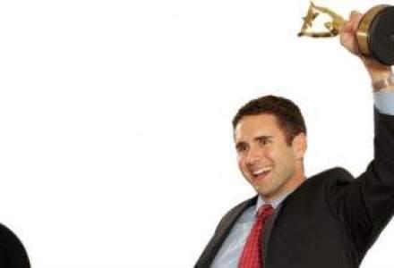 Despre asumarea succesului: capcanele de pe parcurs