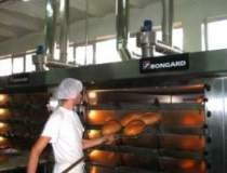 Soarta TVA la paine a fost...