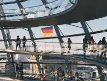Coronavirus: Germania va...
