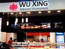 Cernea, Wu Xing: Am avut...