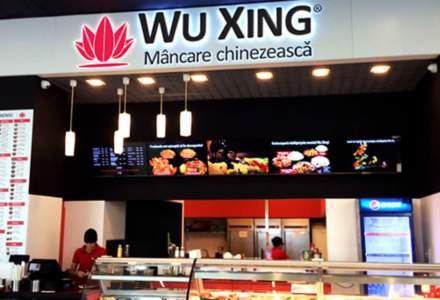 Cernea, Wu Xing: Am avut scădere timpurie, asociindu-ne cu China. Ne revenim acum