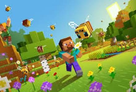 Jocuri educative pentru cei mici: Șase aplicații și jocuri pentru copii