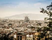 Spania a depăşit pragul de...
