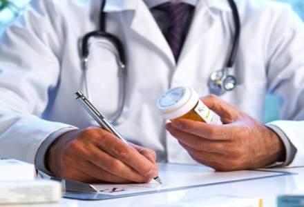 Proiect: Se suspendă obligativitatea cardului de sănătate în perioada stării de urgență. Medicii de familie pot acorda consultații la distanță și trimite rețete prin e-mail