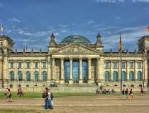 Guvernul german aprobă un...