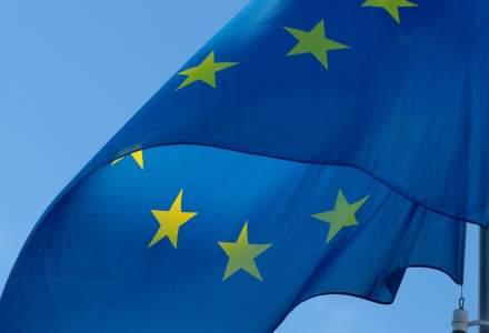 COVID-19   Uniunea Europeană apelează la comunitatea internațională pentru a ajuta Iranul