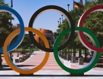 COVID-19 | Jocurile Olimpice...