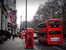 COVID-19 | Marea Britanie...