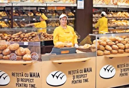cora România modifică programul de funcționare al magazinelor și dedică un interval orar vârstinicilor și cadrelor medicale