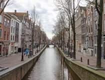 Olanda interzice toate...