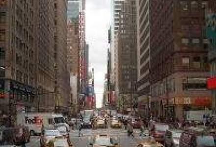 Industria turismului din SUA ar putea fi afectata pana in 2010